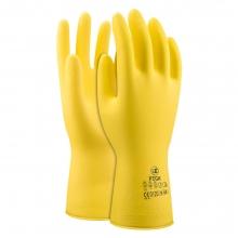 Vega Natural Rubber Gloves
