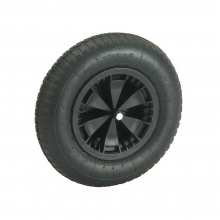 Pneumatic Tyre For Wheelbarrow