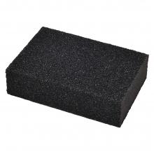 Medium/Coarse Dual Grit Sanding Sponge