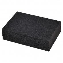 Fine/Medium Dual Grit Sanding Sponge