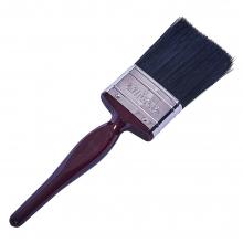 Classic Handle Paint Brush 63mm (2.1/2in)