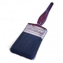 Classic Handle Paint Brush 75mm (3in)