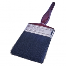 Classic Handle Paint Brush 100mm (4in)