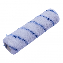 Paint Roller Sleeve Microfibre Medium Pile