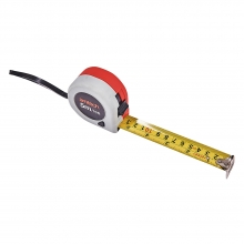 Double Locking Jumbo Tape Measure