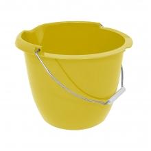 Basic Bucket 10 Litres