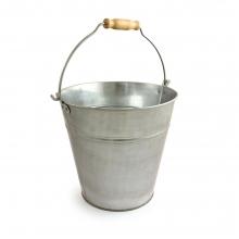 Bucket 2.5 Gallon/11Ltr Galv GB.01