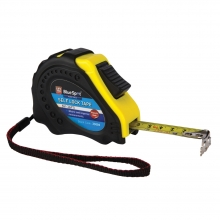 Easy Read Magnetic Tape Measure