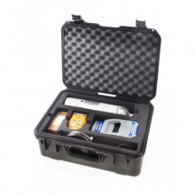 Crowcon Gas-Pro CSE Kit Case