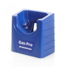Crowcon Gas-Pro Charger Cradle