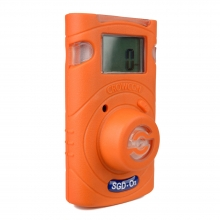 Crowcon Clip SGD Gas Monitor