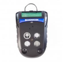 Crowcon Gas-Pro TK Gas Detector