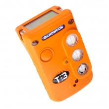 Crowcon Tetra 3 Gas Detector