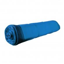 Debris Netting 2x50m Blue