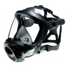 Drager FPS7000 Full Face Mask