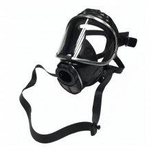 Drager Panorama Nova P PC Full Face Mask