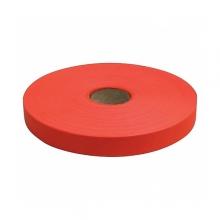 Orange Barrier Tape 21mm x 250m