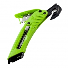 3-in-1 Safety Cutter Right