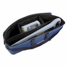 Radiodetection Carrying Bag