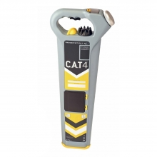 Radiodetection CAT4 Cable Avoidance Tool