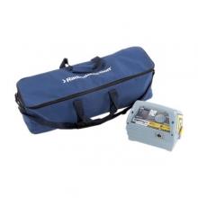 Radiodetection Genny4 & Bag Pack (UK Version)