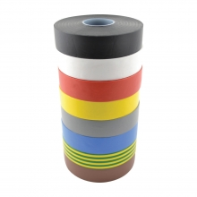 Insulating Tape 19mm x 33m