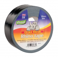 Extra Tough Rhino Tape