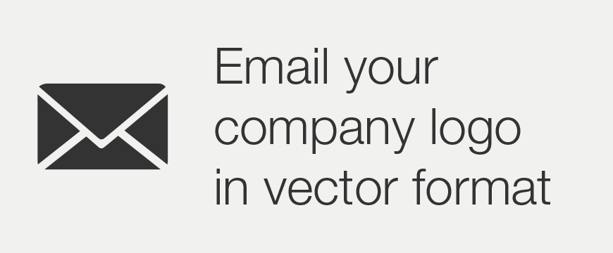 Email Your Logo
