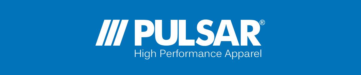 Pulsar High Performance Apparel