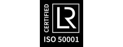 ISO 50001 - Energy