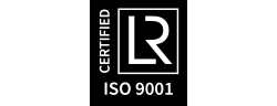 ISO 9001 - Quality