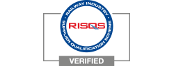 Railway Industry Supplier Qualification Scheme