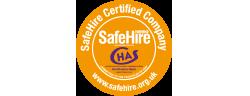 SafeHire